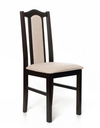 Kuchyňské židle Strakoš Jídelní židle STRAKOŠ B II