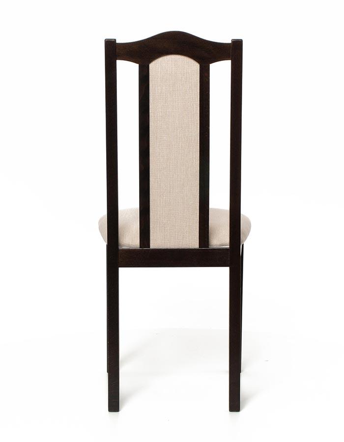 Jídelní židle STRAKOŠ B II