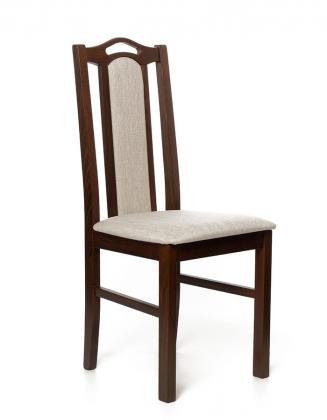Kuchyňské židle Strakoš Jídelní židle STRAKOŠ B IX