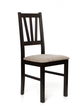 Kuchyňské židle Strakoš Jídelní židle STRAKOŠ B V