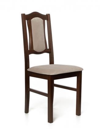 Kuchyňské židle Strakoš Jídelní židle STRAKOŠ B VI