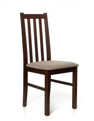 Kuchyňské židle Strakoš Jídelní židle STRAKOŠ B X