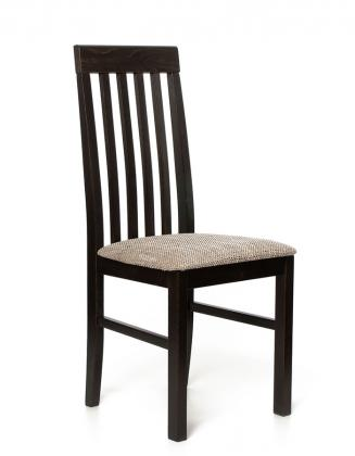 Kuchyňské židle Strakoš Jídelní židle STRAKOŠ N I