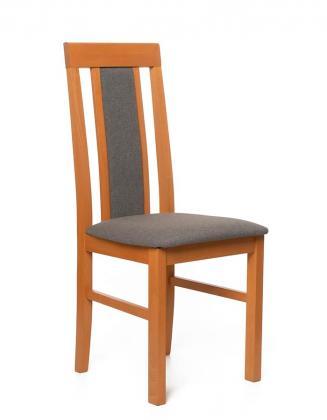 Kuchyňské židle Strakoš Jídelní židle STRAKOŠ N II