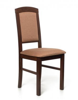 Kuchyňské židle Strakoš Jídelní židle STRAKOŠ N IV