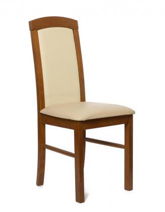 Kuchyňské židle Strakoš Jídelní židle STRAKOŠ N V