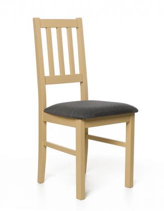Kuchyňské židle Strakoš Jídelní židle STRAKOŠ N VII