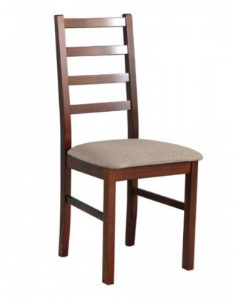Kuchyňské židle Strakoš Jídelní židle STRAKOŠ N VIII