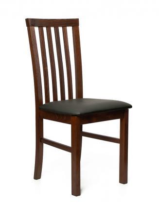 Kuchyňské židle Strakoš Jídelní židle STRAKOŠ M I