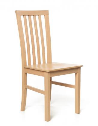 Kuchyňské židle Strakoš Jídelní židle STRAKOŠ M I-D