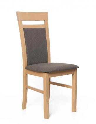 Kuchyňské židle Strakoš Jídelní židle STRAKOŠ M VI