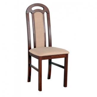 Kuchyňské židle Strakoš Jídelní židle STRAKOŠ P