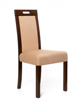 Kuchyňské židle Strakoš Jídelní židle STRAKOŠ R V
