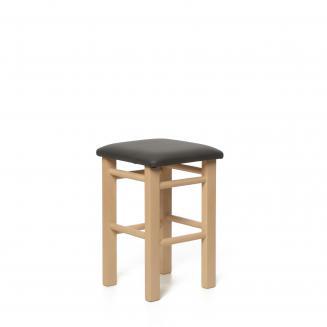 Kuchyňské židle Strakoš Taburet STRAKOŠ T I