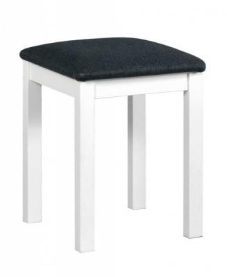 Kuchyňské židle Strakoš Taburet STRAKOŠ T II