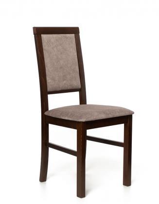Kuchyňské židle Strakoš Jídelní židle STRAKOŠ N III