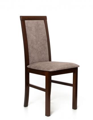 Kuchyňské židle Strakoš Jídelní židle STRAKOŠ N VI