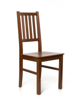 Kuchyňské židle Strakoš Jídelní židle STRAKOŠ N VII-D