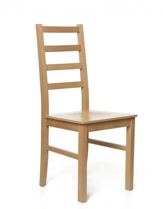 Kuchyňské židle Strakoš Jídelní židle STRAKOŠ N VIII-D