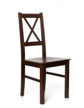 Kuchyňské židle Strakoš Jídelní židle STRAKOŠ N X-D