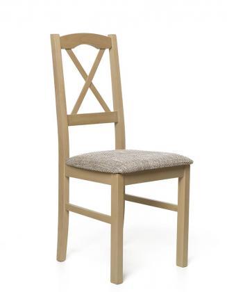 Kuchyňské židle Strakoš Jídelní židle STRAKOŠ N XI
