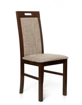 Kuchyňské židle Strakoš Jídelní židle STRAKOŠ N IX