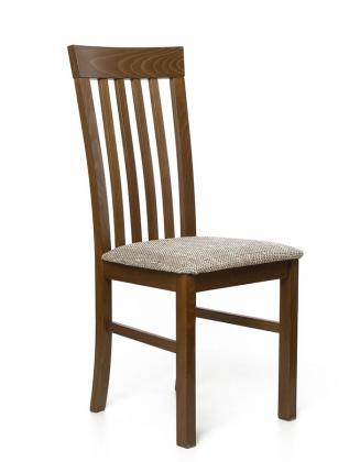 Kuchyňské židle Strakoš Jídelní židle STRAKOŠ M II