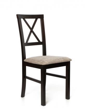 Kuchyňské židle Strakoš Jídelní židle STRAKOŠ M IV