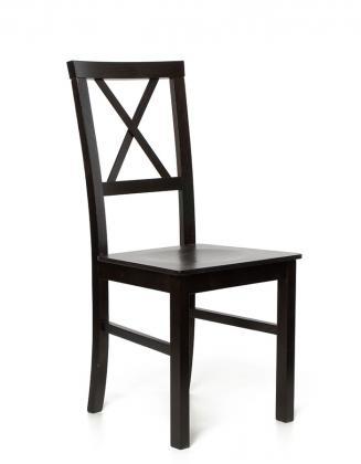 Kuchyňské židle Strakoš Jídelní židle STRAKOŠ M IV-D