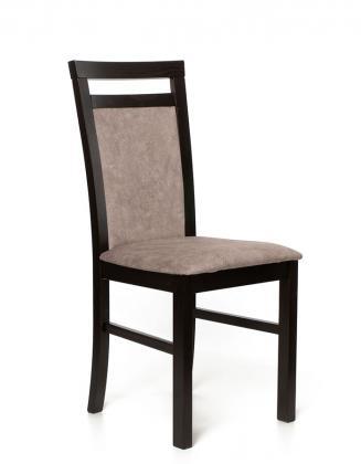 Kuchyňské židle Strakoš Jídelní židle STRAKOŠ M V