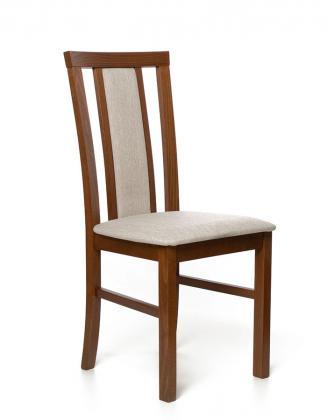 Kuchyňské židle Strakoš Jídelní židle STRAKOŠ M VII