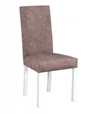 Kuchyňské židle Strakoš Jídelní židle STRAKOŠ R II