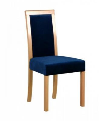 Kuchyňské židle Strakoš Jídelní židle STRAKOŠ R III