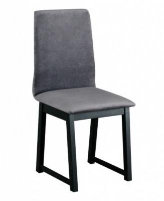 Kuchyňské židle Strakoš Jídelní židle STRAKOŠ H VI