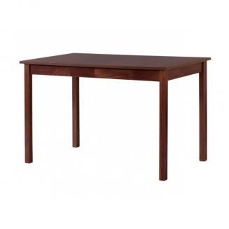 Kuchyňské stoly Strakoš Jídelní stůl STRAKOŠ MA II