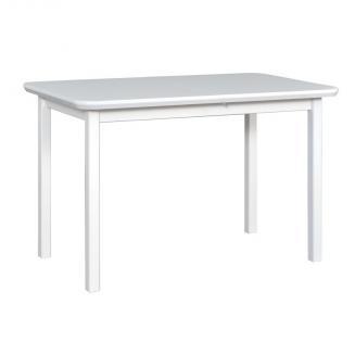 Kuchyňské stoly Strakoš Jídelní stůl STRAKOŠ MA IV