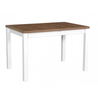 Kuchyňské stoly Strakoš Jídelní stůl STRAKOŠ MA V