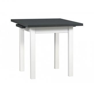 Kuchyňské stoly Strakoš Jídelní stůl STRAKOŠ MA VII
