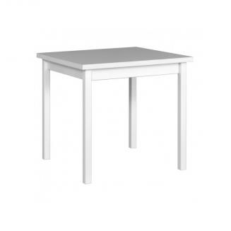 Kuchyňské stoly Strakoš Jídelní stůl STRAKOŠ MA IX
