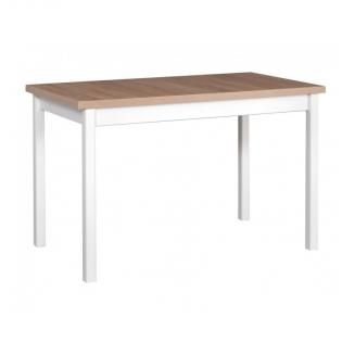 Kuchyňské stoly Strakoš Jídelní stůl STRAKOŠ MA X