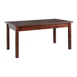 Kuchyňské stoly Strakoš Jídelní stůl STRAKOŠ MO II