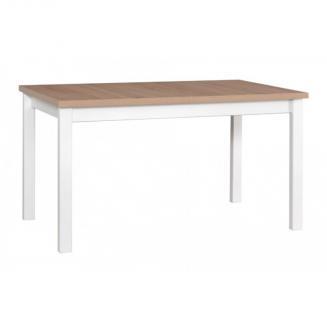 Kuchyňské stoly Strakoš Jídelní stůl STRAKOŠ AL II