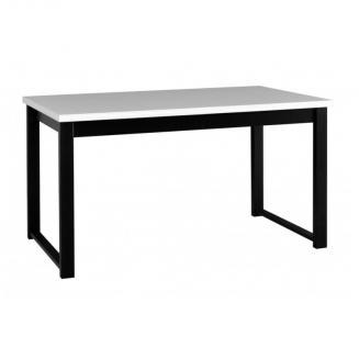 Kuchyňské stoly Strakoš Jídelní stůl STRAKOŠ AL III