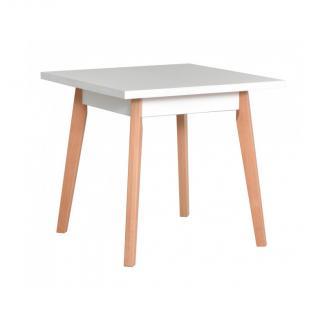 Kuchyňské stoly Strakoš Jídelní stůl STRAKOŠ OS I
