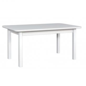 Kuchyňské stoly Strakoš Jídelní stůl STRAKOŠ WE V-S
