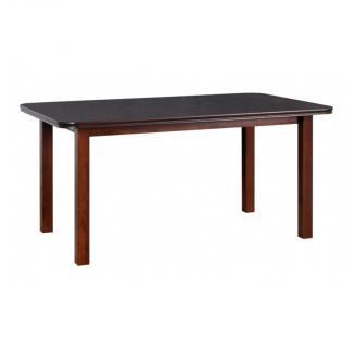 Kuchyňské stoly Strakoš Jídelní stůl STRAKOŠ WE VIII