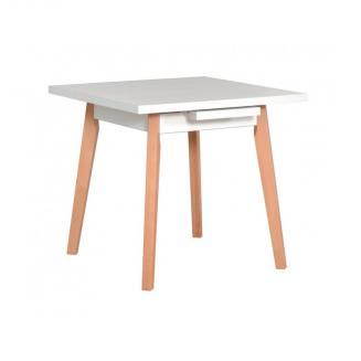 Kuchyňské stoly Strakoš Jídelní stůl STRAKOŠ OS I-L