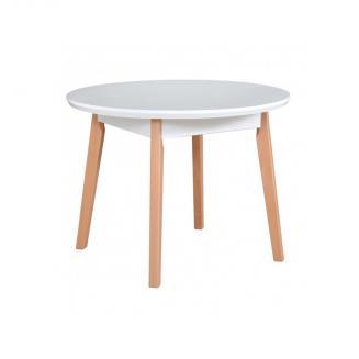 Kuchyňské stoly Strakoš Jídelní stůl STRAKOŠ OS IV