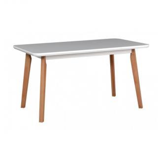 Kuchyňské stoly Strakoš Jídelní stůl STRAKOŠ OS VIII