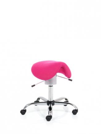 Ergonomické židle - zdravotní Peška Ergo Flex M